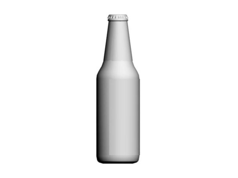 WA XXXX Rye Tripel Ale (Struise)