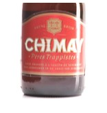 MAGAZIJN // Chimay Rot (Premiere)
