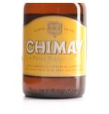 MA / FLES Chimay Weiss (Tripel - Cinq Cents)