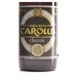MAGAZIJN // Gouden Carolus Classic