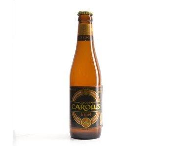 Gouden Carolus Triple - 33cl