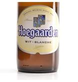MAGAZIJN // Hoegaarden