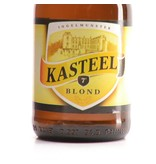 Kasteelbier Blond
