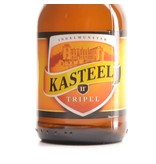 WA / FLES Kasteelbier Tripel