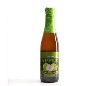 Lindemans Apfel - 25cl