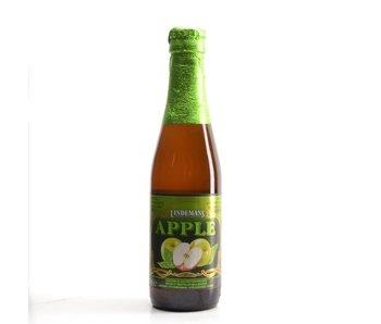 Lindemans Apfel - 25cl