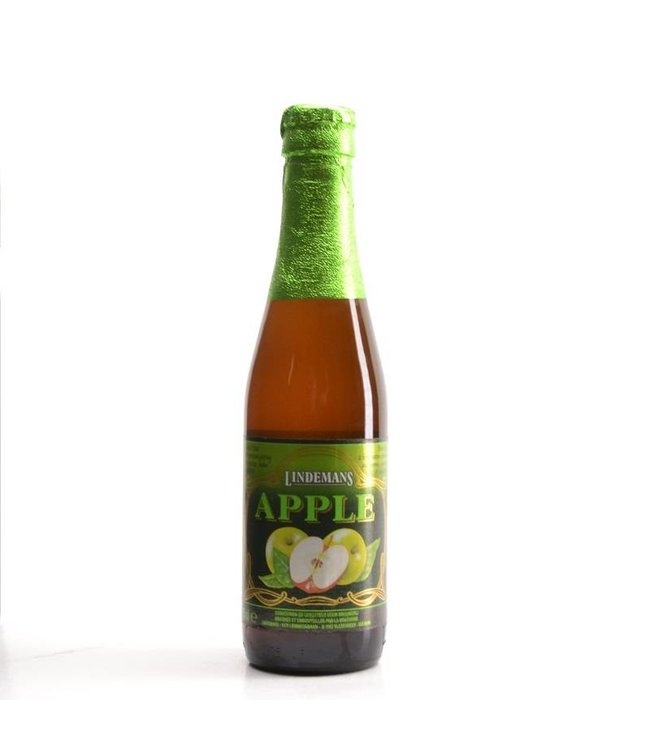 Lindemans Appel - 25cl