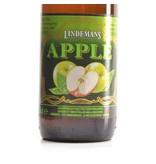 Mag // Lindemans Apfel