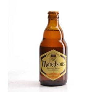 Maredsous Blonde - 33cl