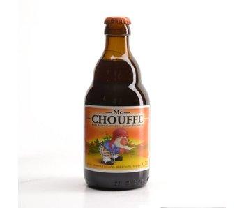 Mc Chouffe - 33cl