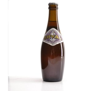 Trappist Orval - 33cl