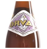 MAGAZIJN // Trappist Orval