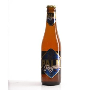 Palm Royale - 33cl