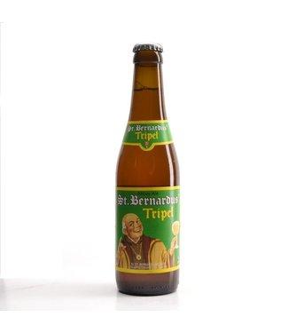St Bernardus Tripel - 33cl
