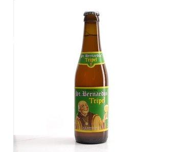 St Bernardus Triple - 33cl
