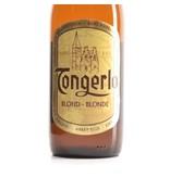 MA Tongerlo Blond