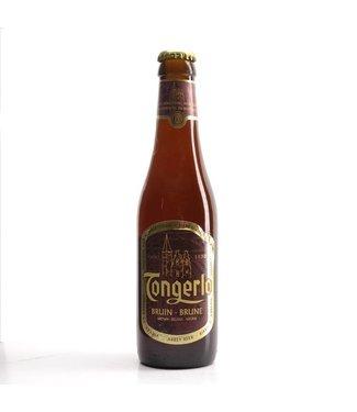 Tongerlo Brown - 33cl