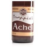 A Trappist Achel Bruin