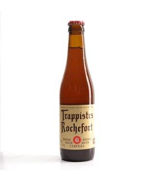 MAGAZIJN // Trappistes Rochefort 6 - 33cl