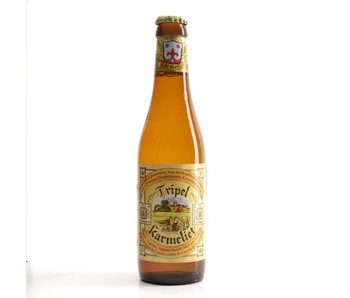 Triple Karmeliet - 33cl