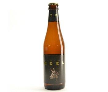 Ezel - 25cl