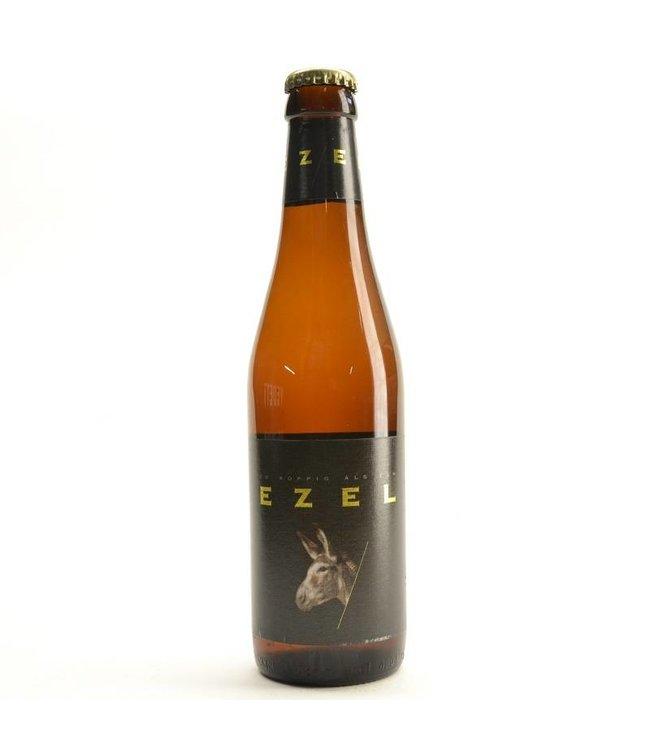 Ezel - 33cl