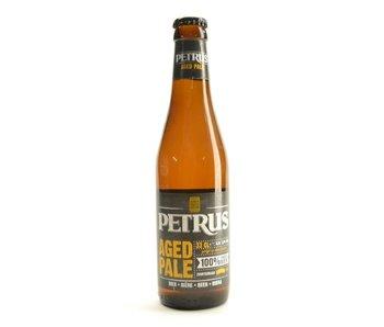 Petrus Aged Pale - 33cl