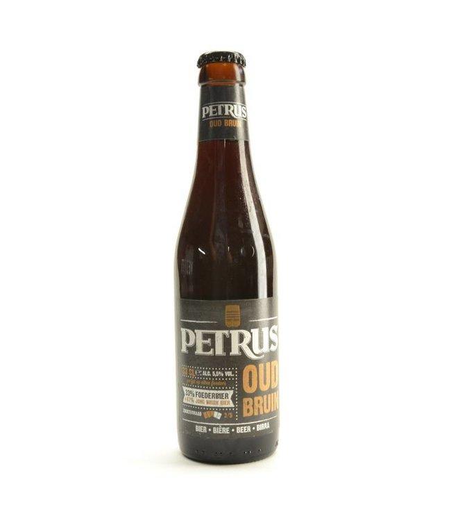 Petrus Old Brown - 33cl