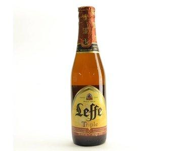 Leffe Tripel - 33cl