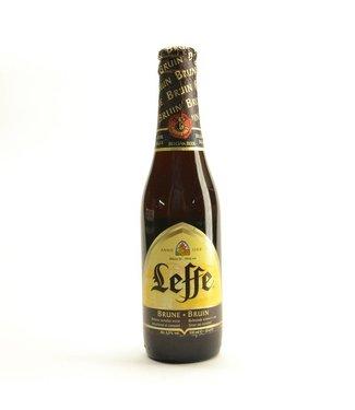 Leffe Bruin - 33cl