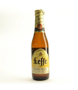 Leffe Blond - 33cl
