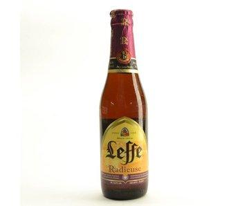 Leffe Radieuse - 33cl