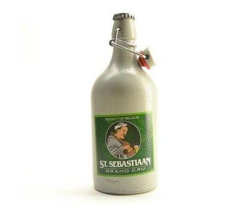 St Sebastiaan Grand Cru - 50cl