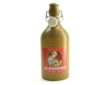 St Sebastiaan Brune - 50cl