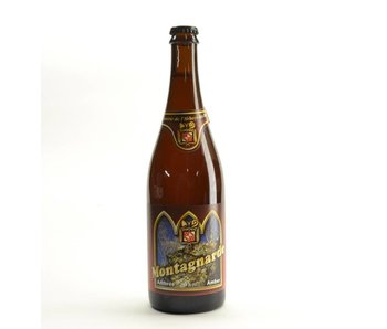Montagnarde - 75cl
