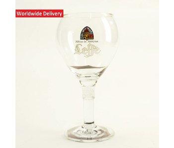Verre a Biere Leffe - 33cl