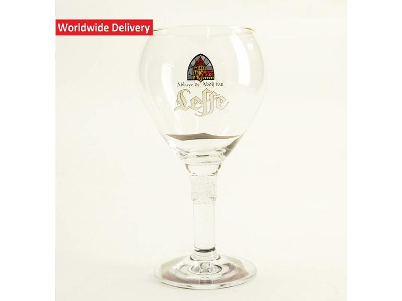 MD Leffe Beer Glass