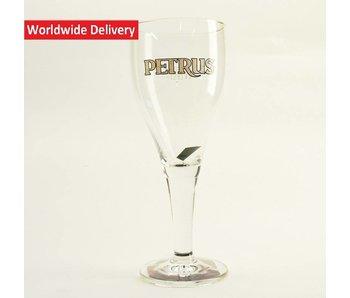 Petrus Beer Glass - 33cl