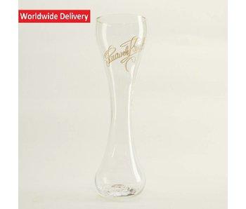 Pauwel Kwak Koetsierke glas - 33cl