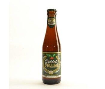 Palm Dobbel kerstbier - 25cl