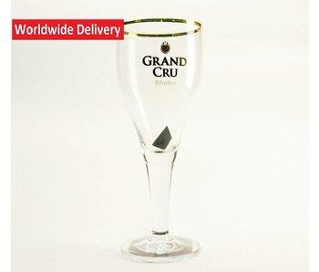St Feuillien Grand Cru Verre a Biere 33cl