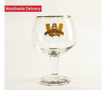 Wilderen Cuvee Clarisse Beer Glass 33cl