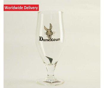 Dunekeun Verre a Biere 33cl