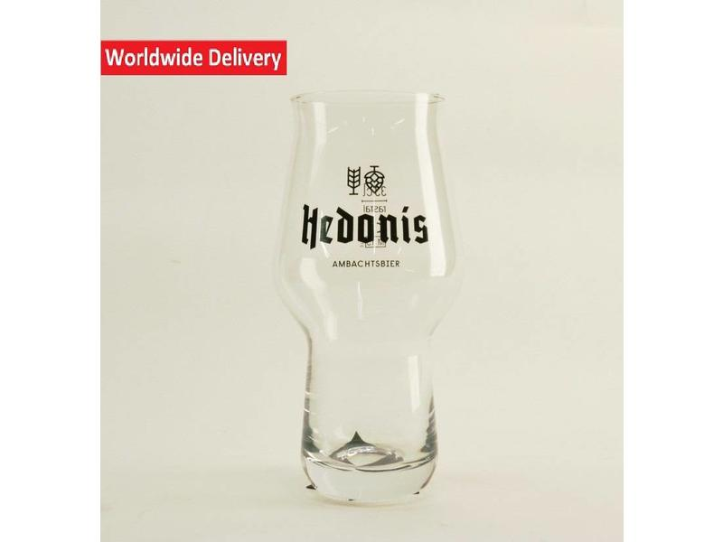 WD Hedonis Beer Glass 33cl