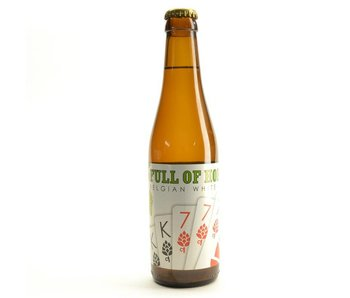 Full of Hops 33cl