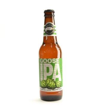 Goose IPA 33cl