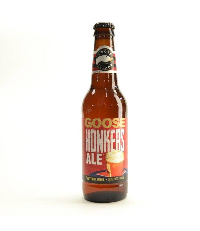 Goose Honkers 33cl
