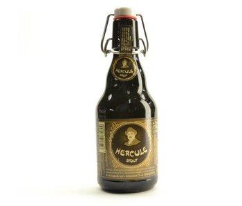 Hercule Stout 33cl