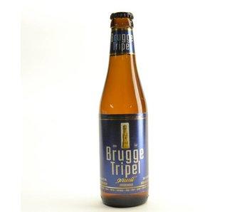 Brugge Tripel 33cl