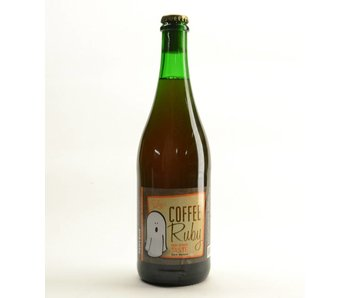 Fantome Ruby 75cl